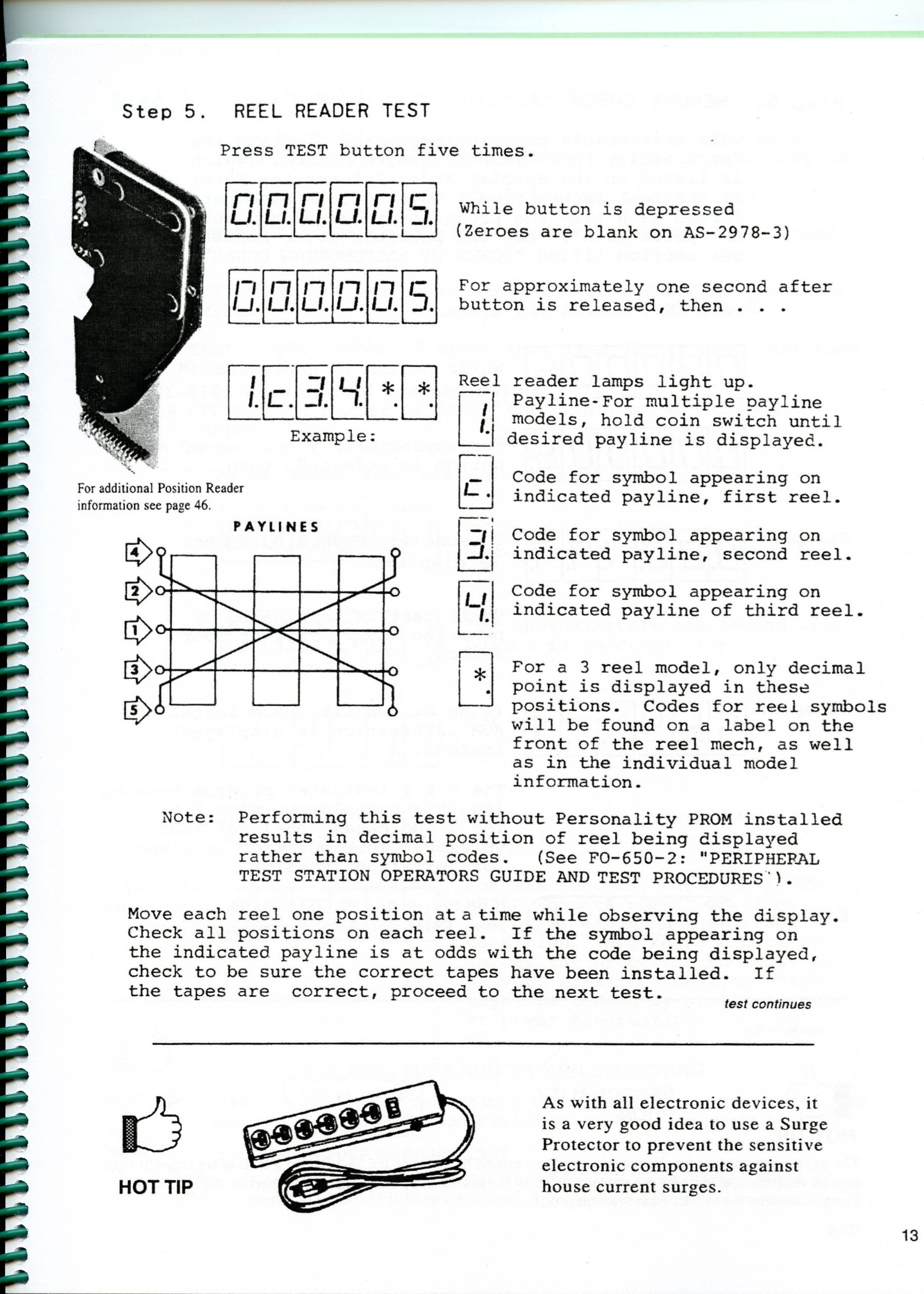 Bally slot machines the complete service manual for series e 1980 bally slot machines the complete service manual for series e 1980 1986 marshall fey 9780962385230 amazon books buycottarizona Image collections