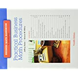 11th practical edition pdf math procedures business