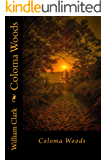 Coloma Woods (Redemption in Time Book 2)