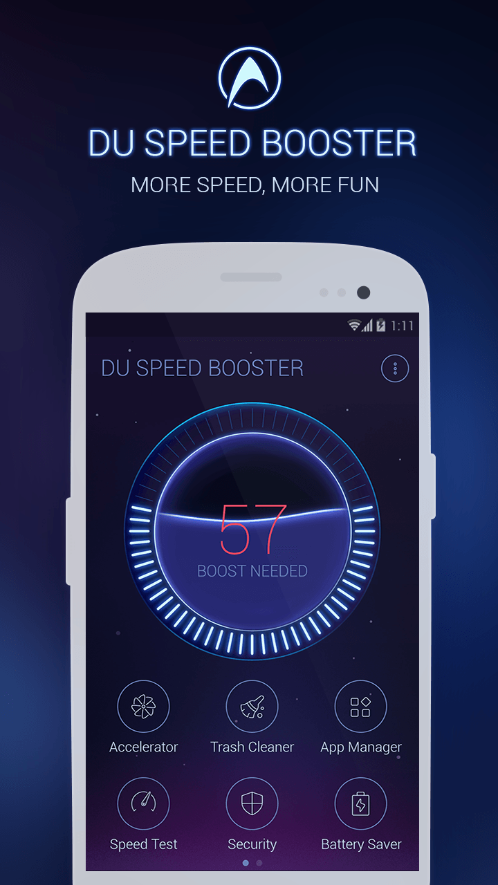 8 Best Internet Speed Booster for Android to use