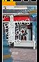 Betting Shop Pro (English Edition)