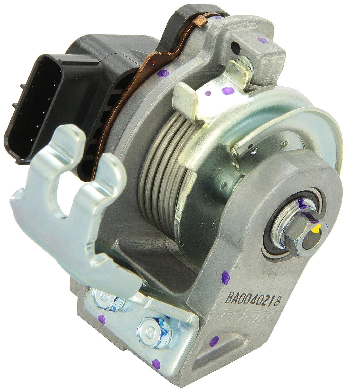 Standard Motor Products APS147 Accelerator Pedal Sensor