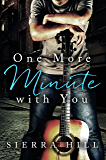One More Minute with You
