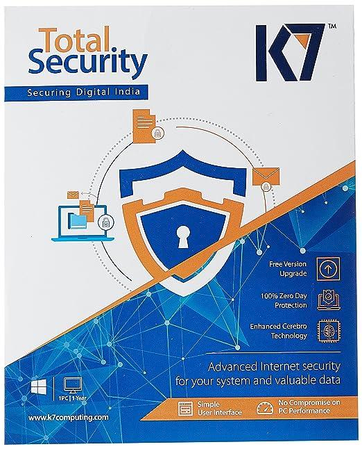 k7 antivirus software free download for windows 8.1