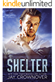 Shelter (The Getaway Series Book 2)