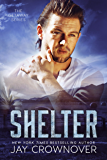 Shelter (The Getaway Series Book 2) (English Edition)