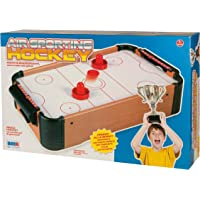 RSTA rstoys 9064–Air Hockey Champions 34x 22x 7cm