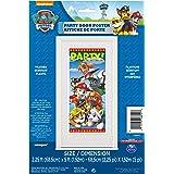 """Paw Patrol Door Poster, 27""""x60"""""""