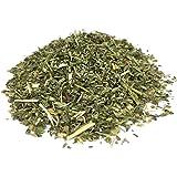 Best Botanicals Organic Catnip Herb Cut 4 oz.