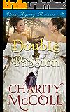Double Passion