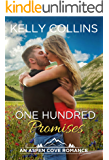 One Hundred Promises (An Aspen Cove Small Town Romance Book 4)
