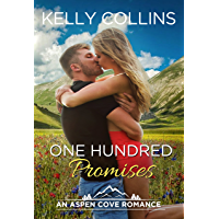 One Hundred Promises (An Aspen Cove Small Town  Romance Book 4) (English Edition)