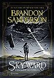 Skyward: Conquiste as estrelas