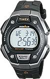 Timex 男性 IRONMANクラシック デジタル カジュアル 石英 ウォッチ 海外出荷 T5K821