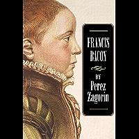 Francis Bacon (English Edition)