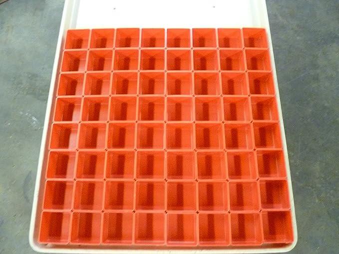 Schaller Corporation  product image 2