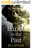 Buried in the Past (Mike Nash)