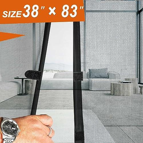 Screen Doors For Front Door Amazon