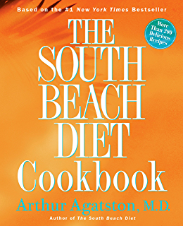 the south beach diet history scholarly articles