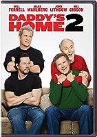 February 2018 DVD Releases