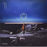Moment Apart (Vinyl)