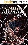 Wolverine - Arma X (Marvel)