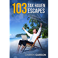103 Tax Haven Escapes