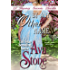 By Any Other Name (Regency Seasons Novellas Book 2)