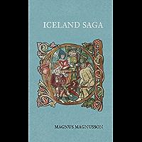 Iceland Saga