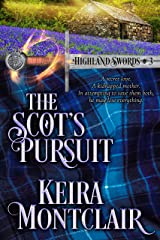 The Scot's Pursuit (Highland Swords Book 3) Kindle Edition