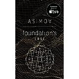 Foundation's Edge (Foundation Novels)