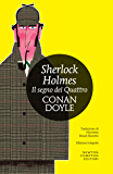 Sherlock Holmes. Il segno dei quattro (eNewton Classici)