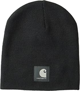3f6c23a76a2 Carhartt Men s Force Extremes Knit Hat