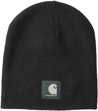1d30175fec4 Carhartt Men s Force Extremes Knit Hat