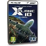 X-Plane 10 Global