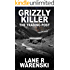 Grizzly Killer: The Trading Post