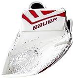 Bauer Senior ONE.5 Catch Glove