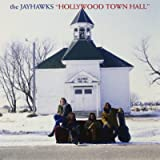 Hollywood Town Hall (Mov Version) (Vinyl)