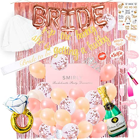 Party Supplies Garland Birthday Party Decorations Baby Shower Decorations Cute |Craft Supplies Bridal Shower Wedding Decorations