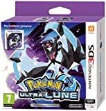 Pokémon Ultra-Lune - Edition Collector