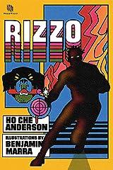 Rizzo Kindle Edition