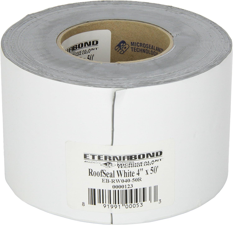 """2 Inch White Shrink Wrap Tape 2/"""" X 180/' White Shrink Wrap Tape NEW Dealer Direct"""