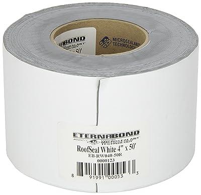 EternaBond RSW-4-50 RoofSeal Sealant Tape