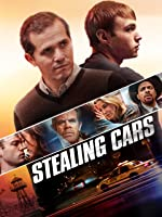 Stealing Cars [dt./OV]