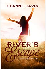 River's Escape : A Small Town Romance (River's End Series Book 2) Kindle Edition