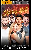 Sharing Hell (Hell Virus Book 3)