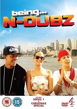 CD N-DUBZ BAIXAR