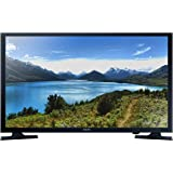 Samsung 80 cm (32 inches) 32J4003-SF HD Ready LED Television