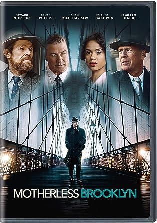 Le topic du cinéma ; le dernier film que vous avez vu ? - Page 21 91GDb-SM%2BIL._AC_SY445_