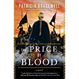 The Price of Blood: A Novel (Emma of Normandy Trilogy Book 2)